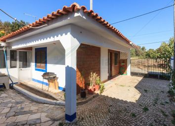 Thumbnail 4 bed detached house for sale in Ferreiras, Ferreiras, Albufeira