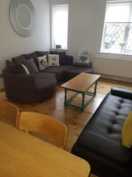 2 bed maisonette to rent in Hayfield Yard, London E1