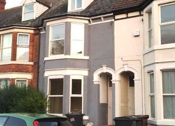 Room to rent in Slade Hill, Riches Street, Wolverhampton WV6