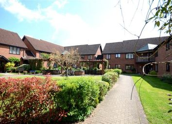 Thumbnail 1 bed flat for sale in Chiltern Court, St. Barnabas Road, Reading