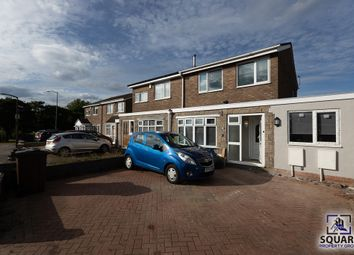 Thumbnail Room to rent in Wardour Drive, Chelmsley Wood