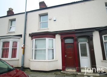Thumbnail 3 bed flat to rent in Dovecot Street, Stockton On Tees