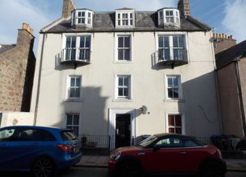 Thumbnail 1 bedroom property for sale in Arbuthnott Street, Stonehaven