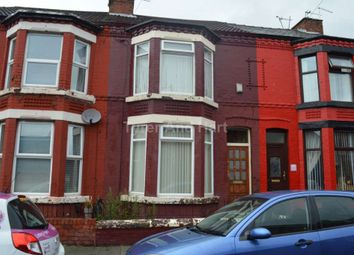 Thumbnail 3 bed semi-detached house to rent in Lander Road, Liverpool