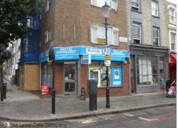 Thumbnail Studio to rent in Portobello Road, Notting Hill, London