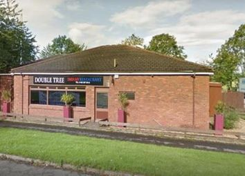 Thumbnail Restaurant/cafe to let in London Road, Adlington, Macclesfield, Cheshire