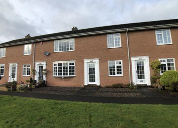 Thumbnail 2 bedroom flat to rent in Croft Park, Wetheral, Carlisle