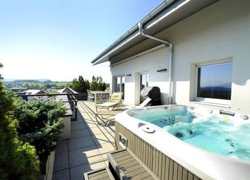 Thumbnail 3 bed apartment for sale in 27 Avenue De Loverchy, 74000 Annecy, France