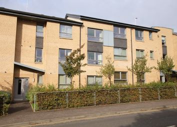 Thumbnail 2 bed flat to rent in Manse Brae, Cathcart, Glasgow