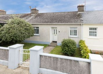 Thumbnail 3 bed bungalow for sale in No. 15 Davitt Road North, Wexford County, Leinster, Ireland