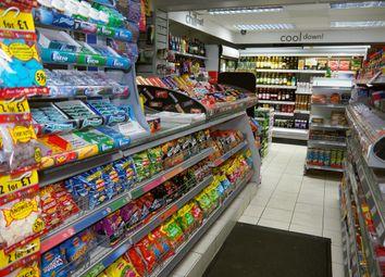 Thumbnail Retail premises for sale in Off License & Convenience PR7, Lancashire