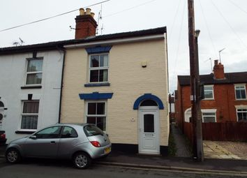Thumbnail 3 bed property to rent in Lansdowne Street, Worcester