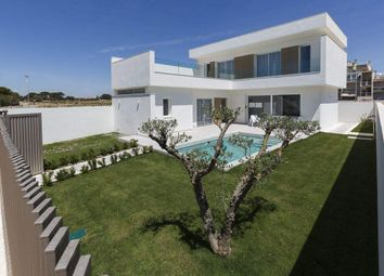 Thumbnail 5 bed chalet for sale in Santiago De La Ribera, Murcia, Spain