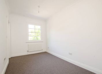 Thumbnail 2 bed flat for sale in Merrow Street, Elephant And Castle