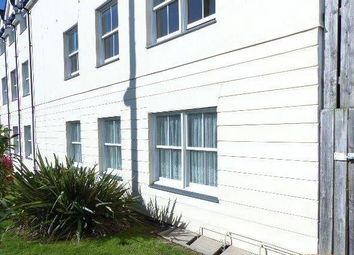 2 bed flat to rent in Jadeana Court, St. Austell PL25
