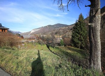 Thumbnail Land for sale in Saint Jean D'aulps, Haute-Savoie, France