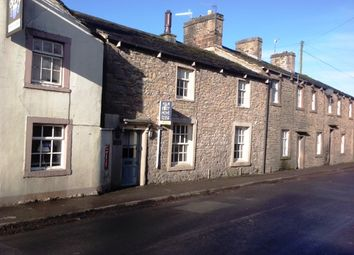 Thumbnail 3 bed cottage to rent in Church Street, Gargrave