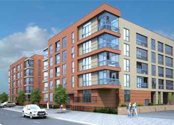 Thumbnail 1 bed flat for sale in PriME1, Corporation Street