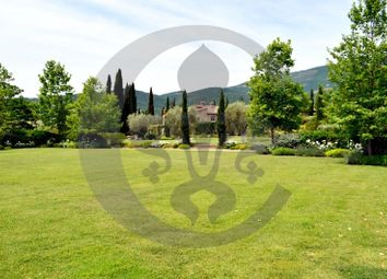 Thumbnail 6 bed farmhouse for sale in Le Piazze, Cetona, Siena, Tuscany, Italy