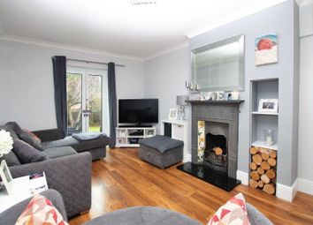 3 bed semi-detached house for sale in Hurstwood Avenue, Bexleyheath DA7