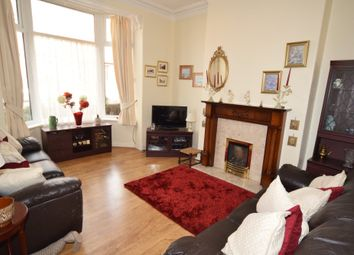 Thumbnail 2 bedroom terraced house for sale in Oxford Street, Barrow-In-Furness