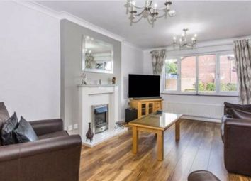 Thumbnail 4 bed semi-detached house for sale in Windsor Avenue, Grays, Essex