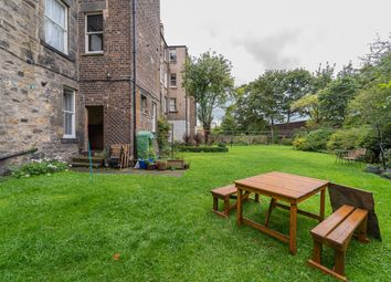 2 bed flat for sale in Kirk Street, Edinburgh EH6
