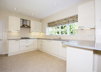Thumbnail 5 bed property to rent in Charlbury Road, Oxford