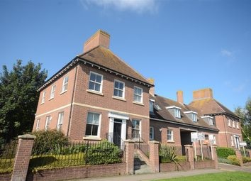 Thumbnail 1 bed flat to rent in Church Street, Bocking, Braintree