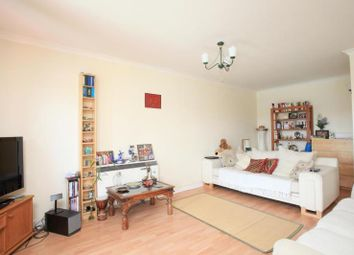 Thumbnail 2 bed flat to rent in Garnet Street, Wapping, London