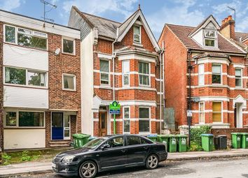Thumbnail Room to rent in Silverdale Road, Southampton