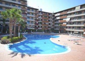 Thumbnail 1 bed apartment for sale in Calle La Hondura 38683, Santiago Del Teide, Santa Cruz De Tenerife