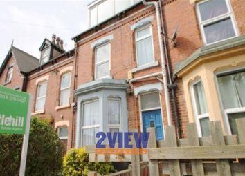 Thumbnail 5 bedroom property to rent in Delph Mount, Leeds, West Yorkshire