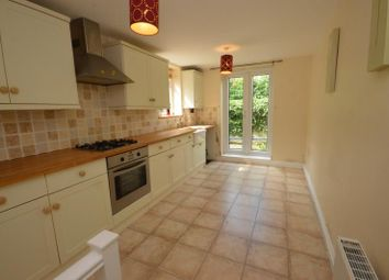 Thumbnail 2 bed cottage for sale in Etherley Grange, Bishop Auckland, County Durham
