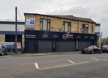 Thumbnail Retail premises to let in Listerhills Road, Bradford, West Yorkshire