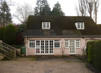 Thumbnail 2 bed flat to rent in Bladon House, Bladon, Woodstock