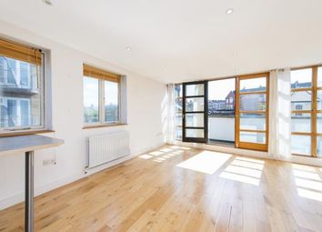 Thumbnail 2 bed flat to rent in Amies Street, London