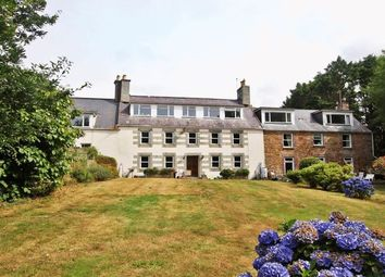Thumbnail 8 bed property for sale in Le Pont Du Val, St. Brelade, Jersey