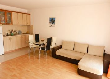 Thumbnail 1 bed apartment for sale in Despina, Sunny Beach, Bulgaria