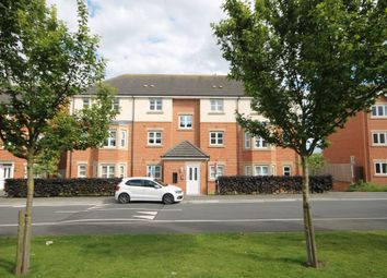 Thumbnail 2 bed flat for sale in Mulberry Wynd, Stockton-On-Tees