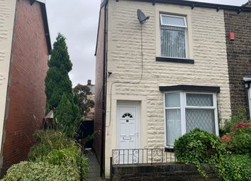 Thumbnail 3 bed semi-detached house for sale in Garden St, Brierfield