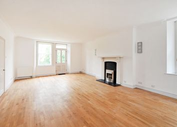 Thumbnail 3 bed flat to rent in Weston Lane, Bath