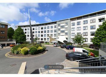 2 bed flat to rent in Britannic Park, Moseley, Birmingham B13