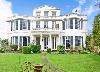 2 bed flat for sale in Grams Road, Walmer, Deal, Kent CT14