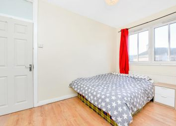 Thumbnail 4 bedroom flat for sale in Arnold Estate, Druid Street, London