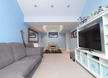 Thumbnail 1 bed flat for sale in Park Road, Stanwell Village, Staines-Upon-Thames
