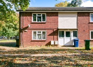 Thumbnail 1 bedroom flat for sale in Hawkins Road, Cambridge