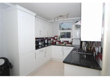 Thumbnail 2 bed flat to rent in Stillman Court, Plymouth