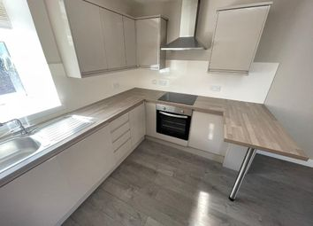 Thumbnail 1 bed flat to rent in Heriot Street, Inverkeithing, Fife