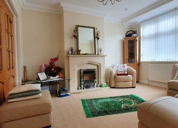 Thumbnail 5 bed terraced house for sale in Sherborne Avenue, Southall